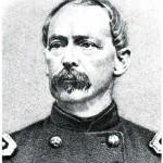 Il Generale Herzog (fonte: Swiss Archives)