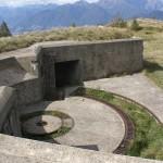Alpe delle Lagonce