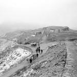 Monti di Medeglia - accantonamenti al pto. 1050 (CH-AFS#E27#1000/721#14094#1195)