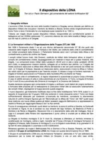 Il_dispositivo_della_LONA_Paolo-Germann