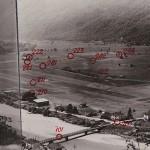 Panorama di tiro dalla Boggera verso Lodrino (fonte: Archivio Mondascia)