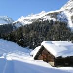 Valle Bedretto (fonte: Leventina Turismo)
