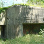 Bunker grande