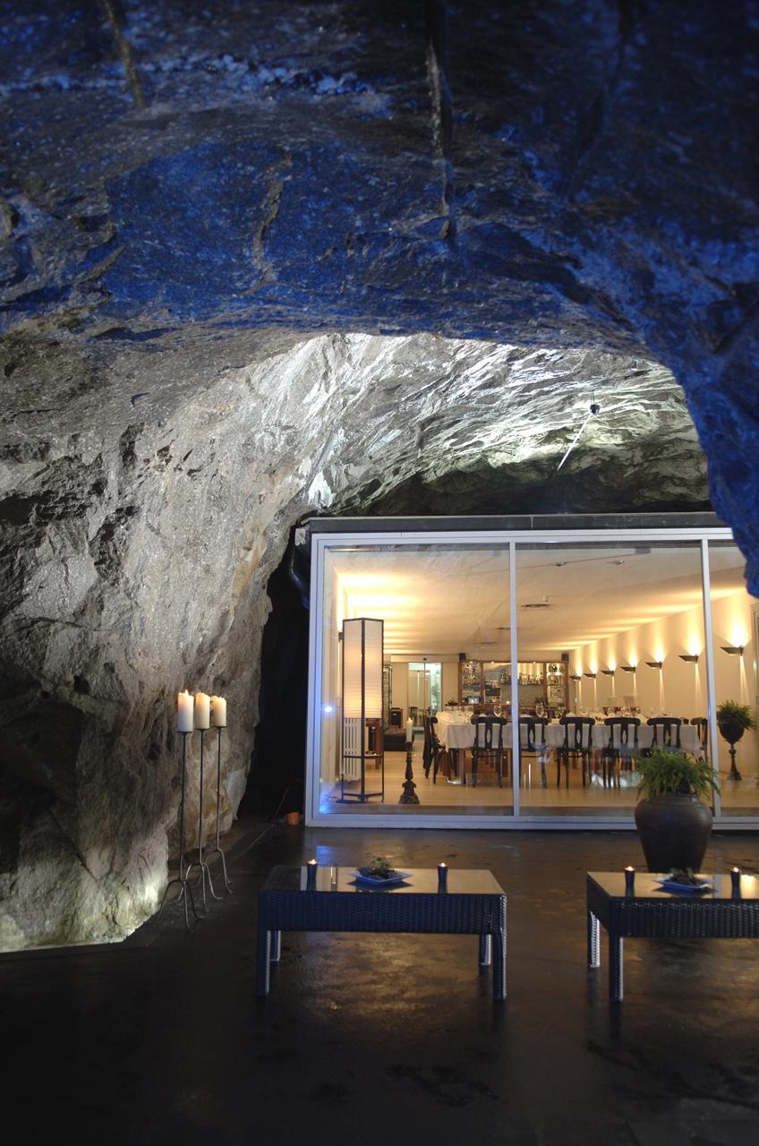 Fortino Di Artiglieria San Carlo A8390 Fortificazioni