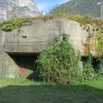 Lodrino_Bunker_grande A8128